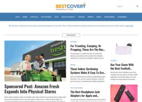 wine.bestcovery.com