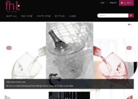 wine.ecommercesuite.co.uk