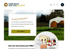wine23.co.za