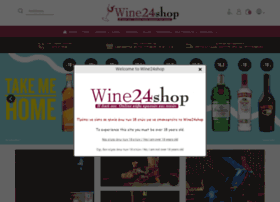 wine24shop.gr