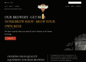 wineandbeermaking.com