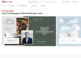 wineandco.com