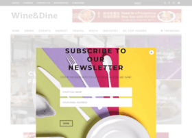 wineanddine.com.sg