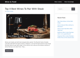 wineandfooddc.com