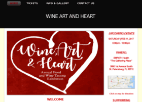 wineartandheart.org