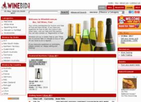 winebid.com.au