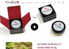 wineblock.com