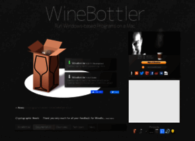 winebottler.kronenberg.org