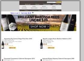 wineboxwarehouse.com.au