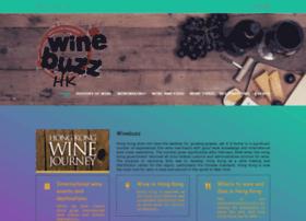 winebuzz.hk