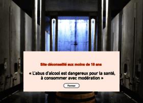 winebychef.com