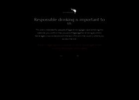 winecatalogs.com