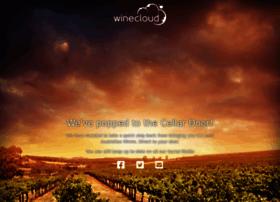 winecloud.com.au