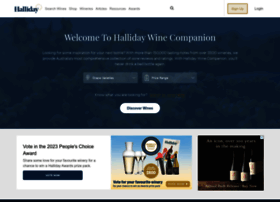 winecompanion.com.au