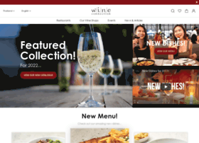 wineconnection.co.th