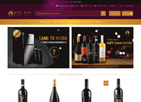 wineconsumers.org