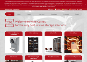 winecorner.co.uk