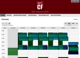 winecountrycrossfit.frontdeskhq.com