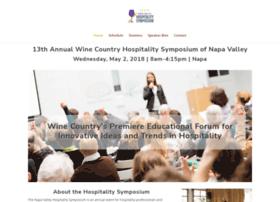winecountryhospitality.com