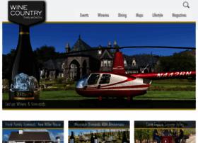winecountrythisweek.com