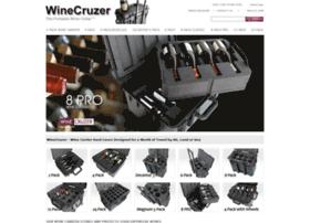 winecruzer.com