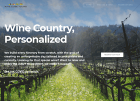 winecubetours.com