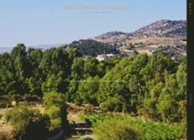 winecyprus-naturally.com