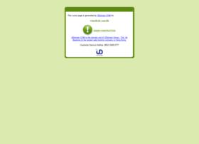 winedeals.com.hk