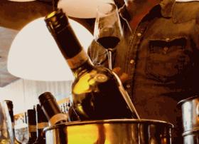 winedineguide.com