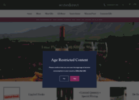 winedirect.co.uk
