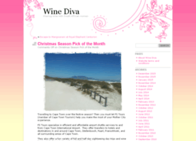 winediva.co.za