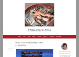 winedownaustin.com