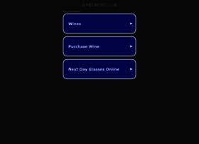 winedrop.co.uk