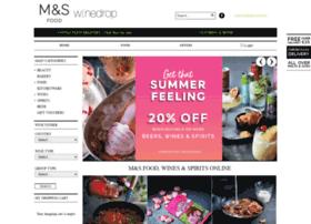 winedrop.com