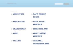 wineeapp.com