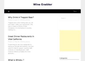 wineenabler.com