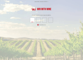 wineestatespromos.com