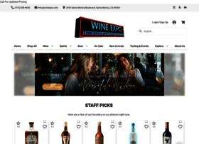 wineexpo.com