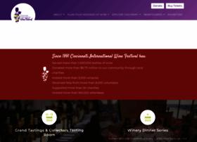 winefestival.com