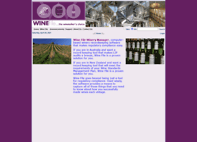 winefile.com.au