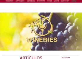 winefocus.es