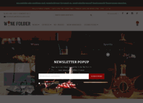 winefolder.com
