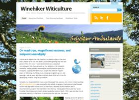 winehiker.wordpress.com