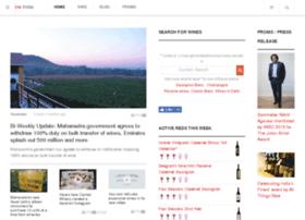 wineindia.in