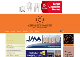 wineindustryclassifieds.com.au