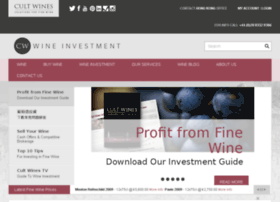 wineinvestment.7dots.co.uk