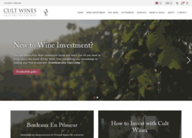 wineinvestment.com.ua