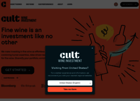 wineinvestment.com