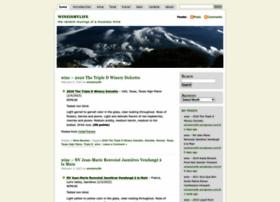 wineismylife.wordpress.com