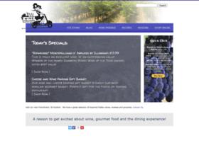wineitaliano.com